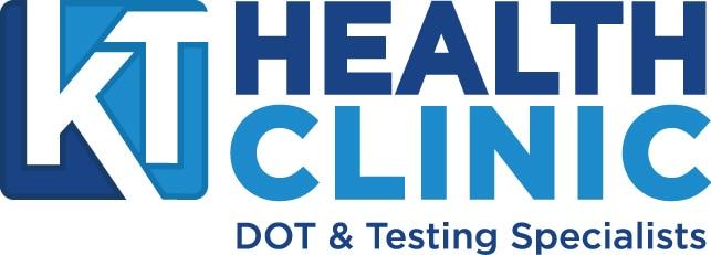 Legal Attorneys - KT Health Clinic